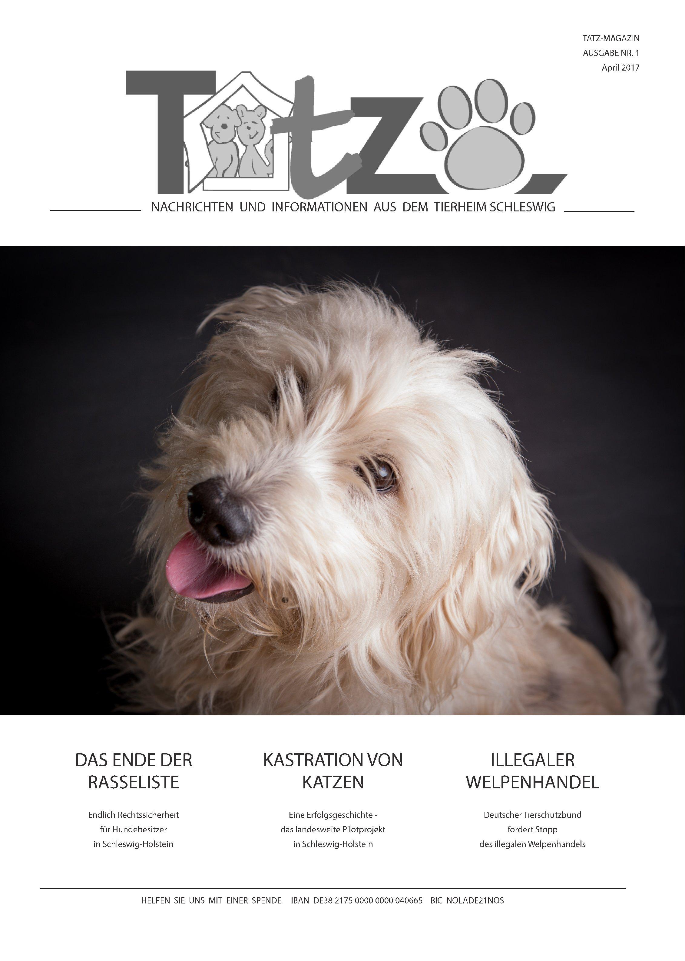 Titelblatt_TATZ_Nr_1