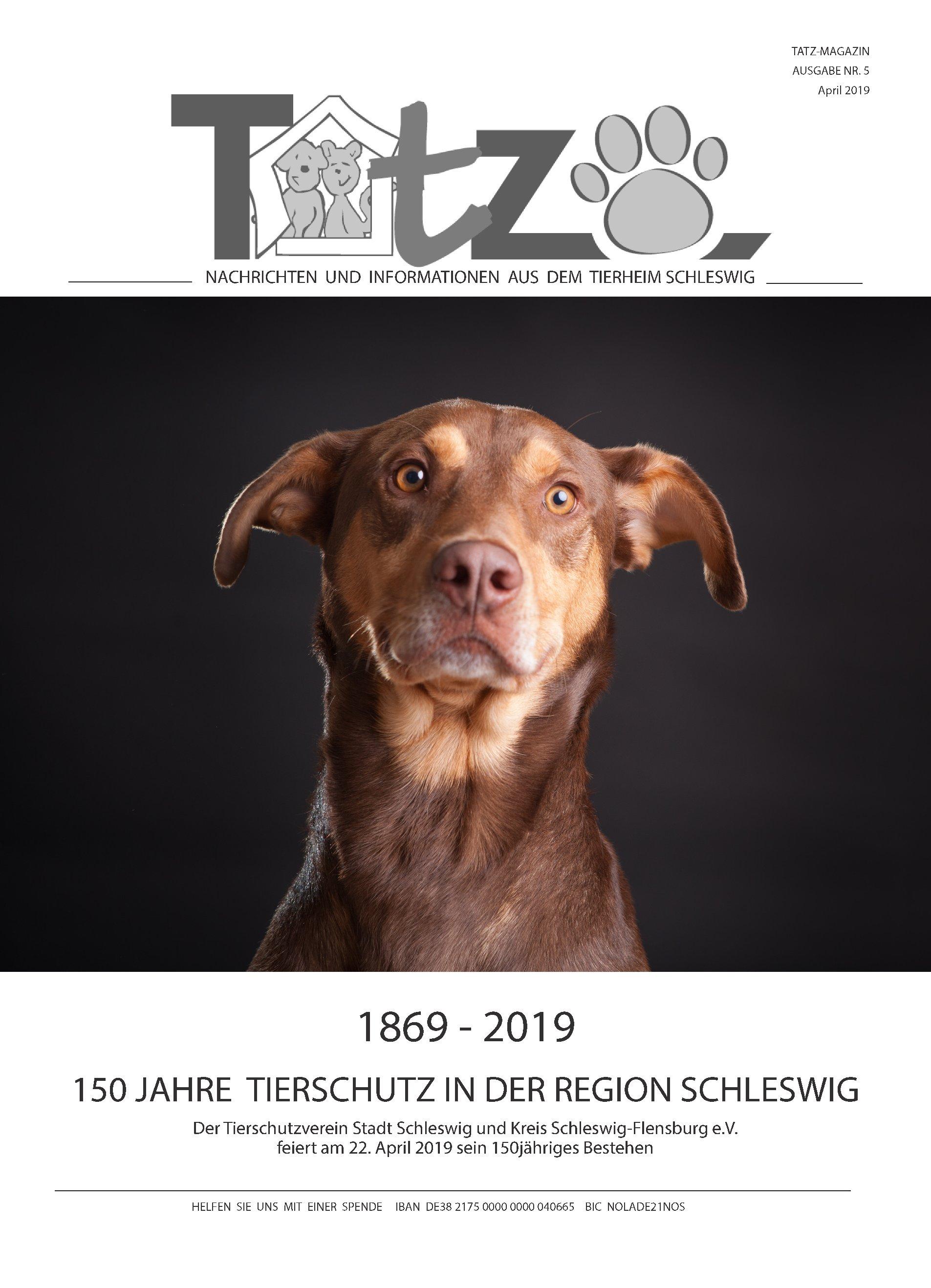 Titelblatt_TATZ_Nr_5
