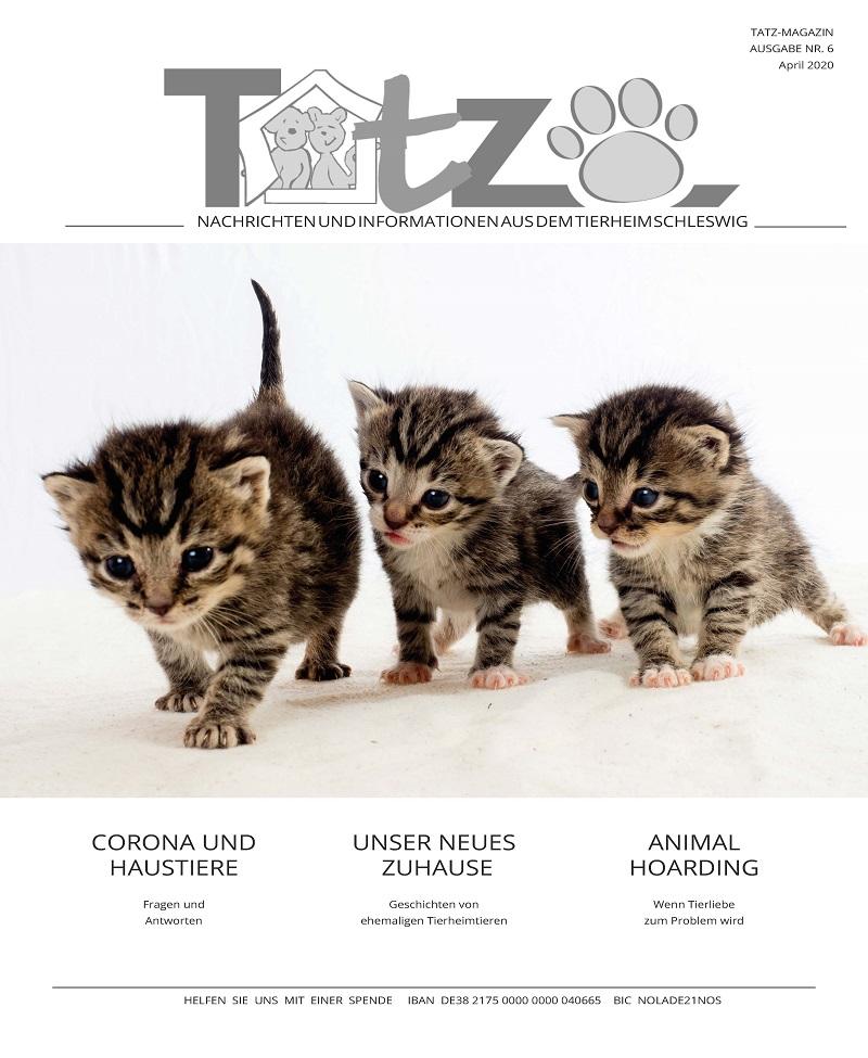 Titelblatt_TATZ_Nr_6