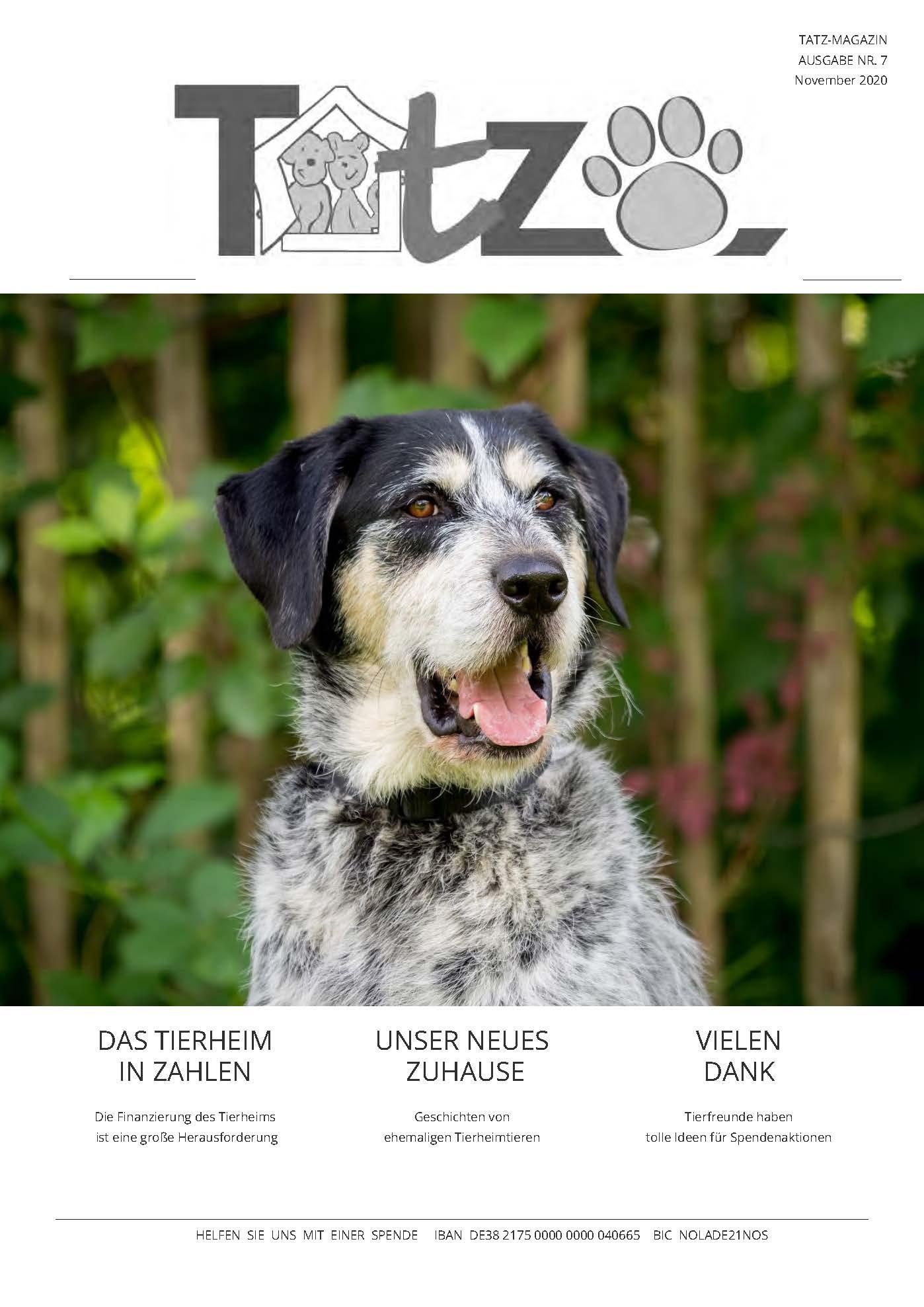 Titelblatt_TATZ_Nr_7